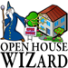 Open House Wizard